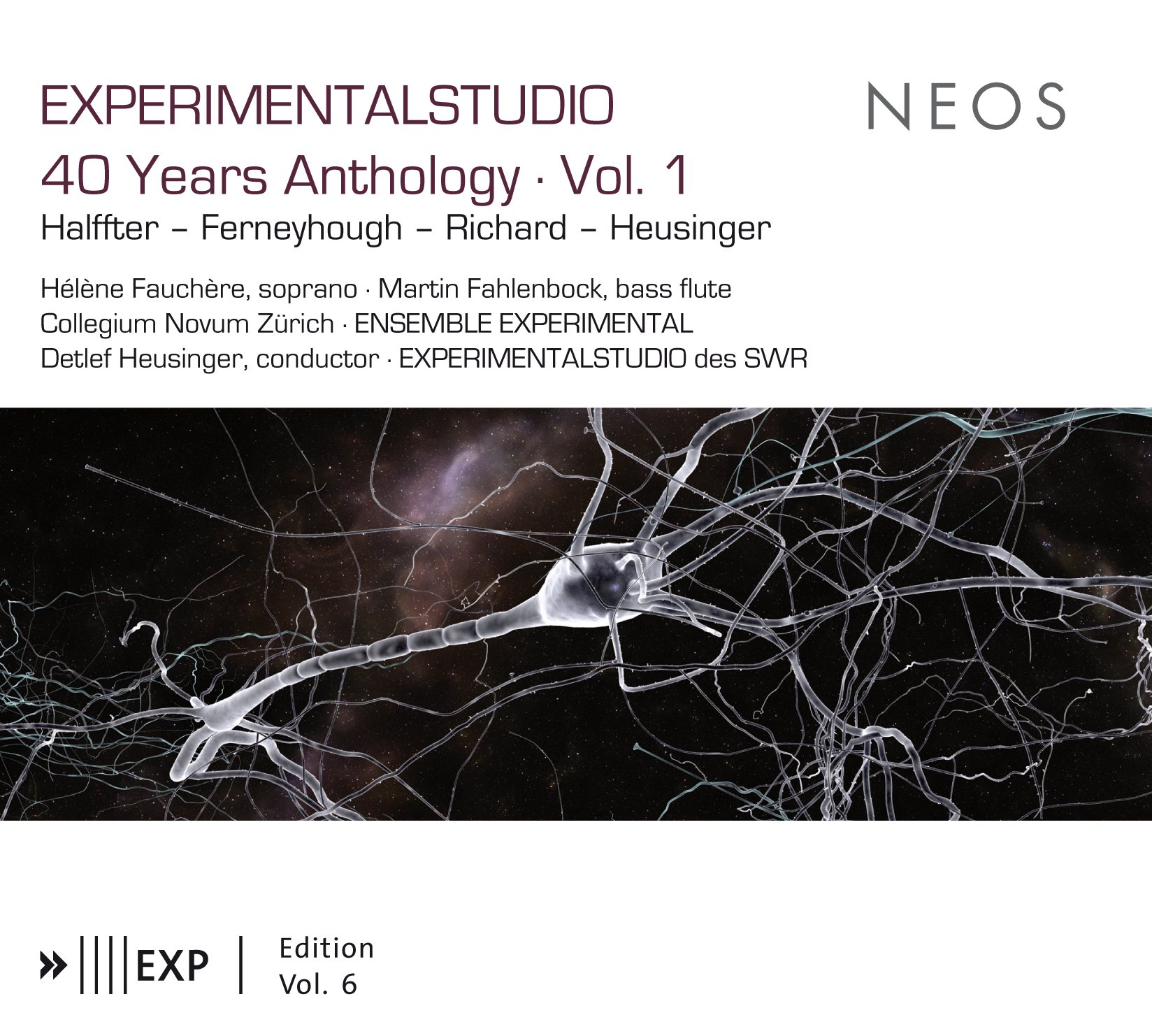 01_NEOS_11515_EXStudio_40_Years_1