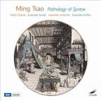 2 Ming Tsao