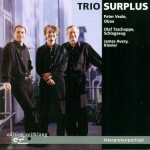 22 Trio SurPlus