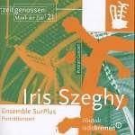 24 Iris Szeghy