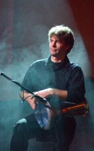(c) Heike Rost - Olaf Tzschoppe